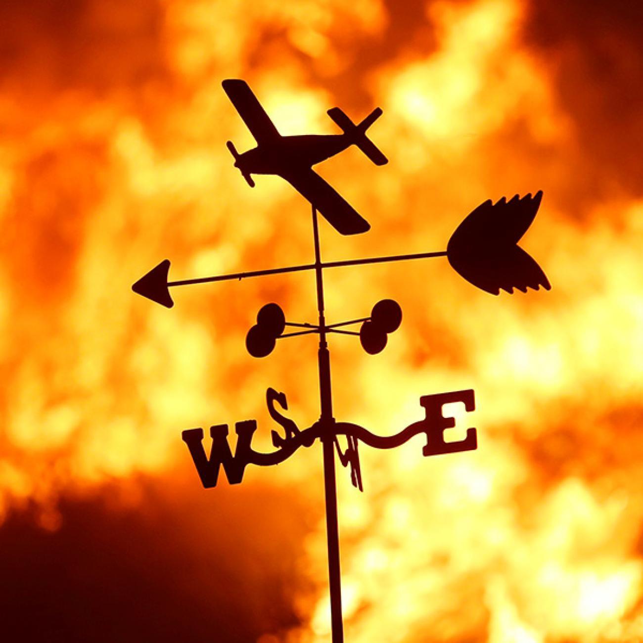 https://www.thinkglobalhealth.org/sites/default/files/styles/max_1300x1300_1_1/public/2020-01/CT-Wildfire-Vane-RTX3LYYB-SQUARE.jpg?itok=wJdJJGq9