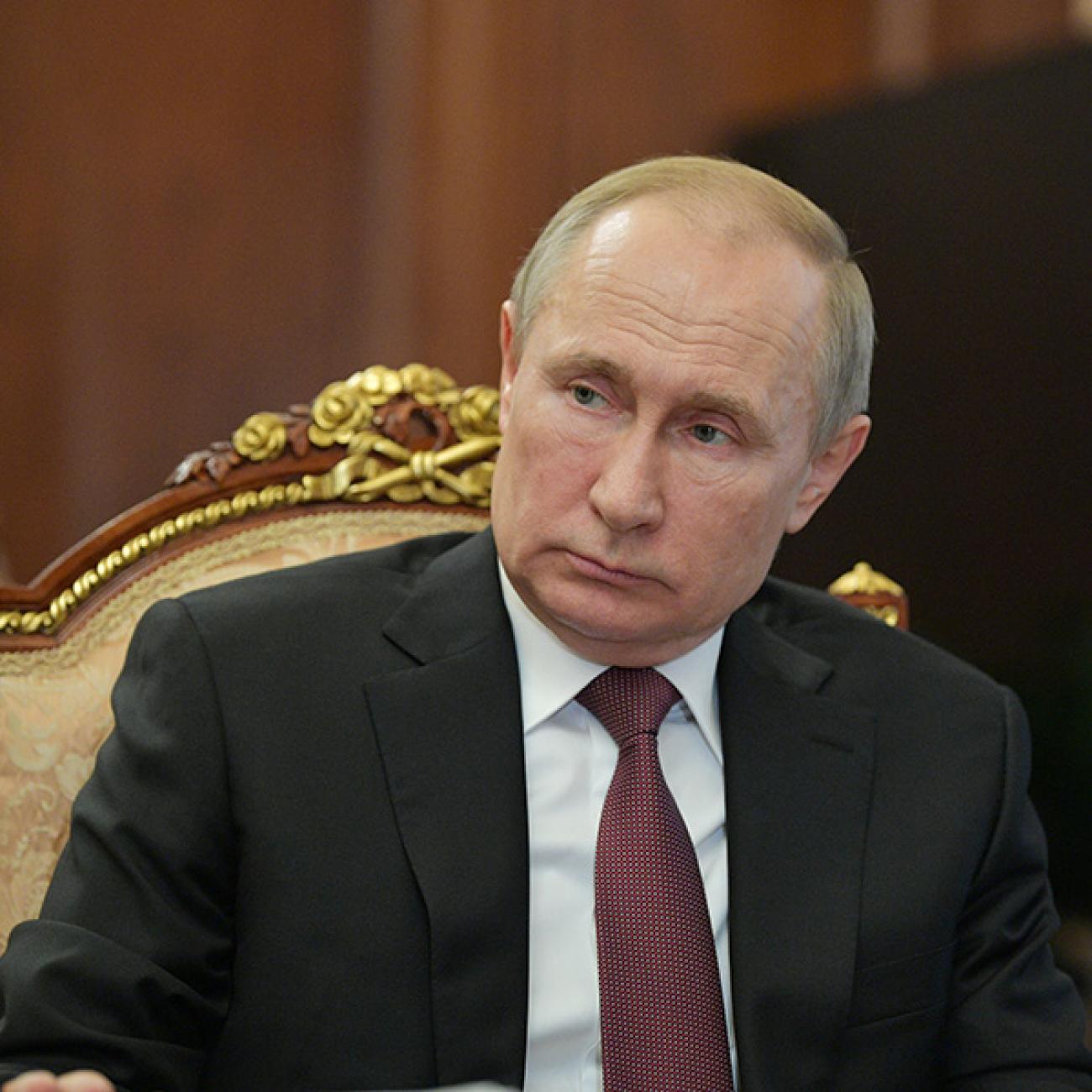 https://www.thinkglobalhealth.org/sites/default/files/styles/max_1300x1300_1_1/public/2020-03/Twigg-CoV-Russia-3.6.20-Putin-RTS2ZZJV-SQUARE.jpg?itok=T-OB6CqA