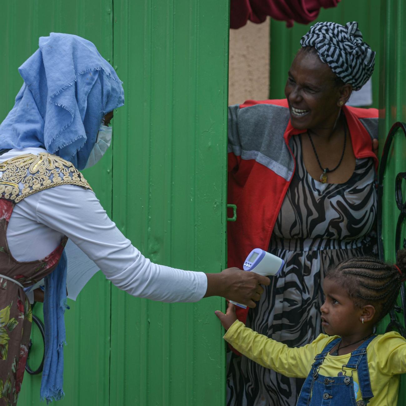 https://www.thinkglobalhealth.org/sites/default/files/styles/max_1300x1300_1_1/public/2020-11/Tadesse.Ethiopia.Resilience.Header.1x1.jpg?itok=ICZuC4YB