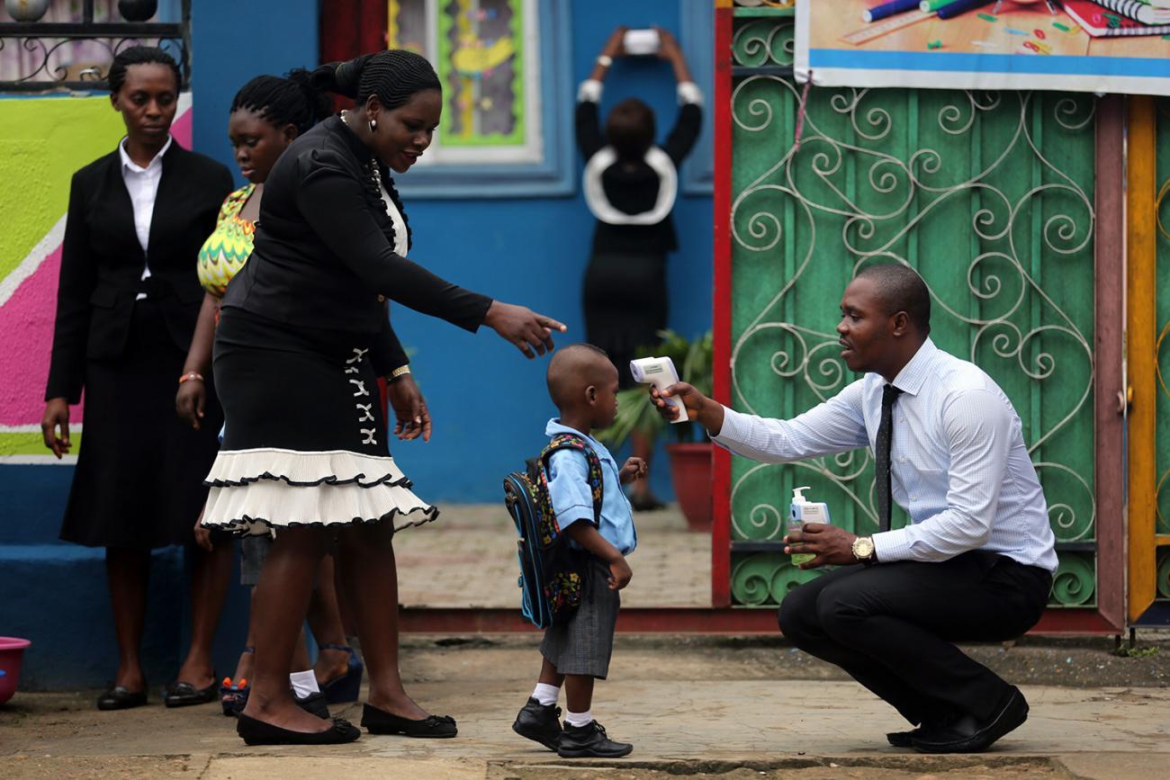 https://www.thinkglobalhealth.org/sites/default/files/styles/max_1300x1300_3_2/public/2020-03/JB-Chikwe.Ihekweazu-3.3.20-Ebola-RTR479EX-THREE-TWO.jpg?itok=1pVmJKu2