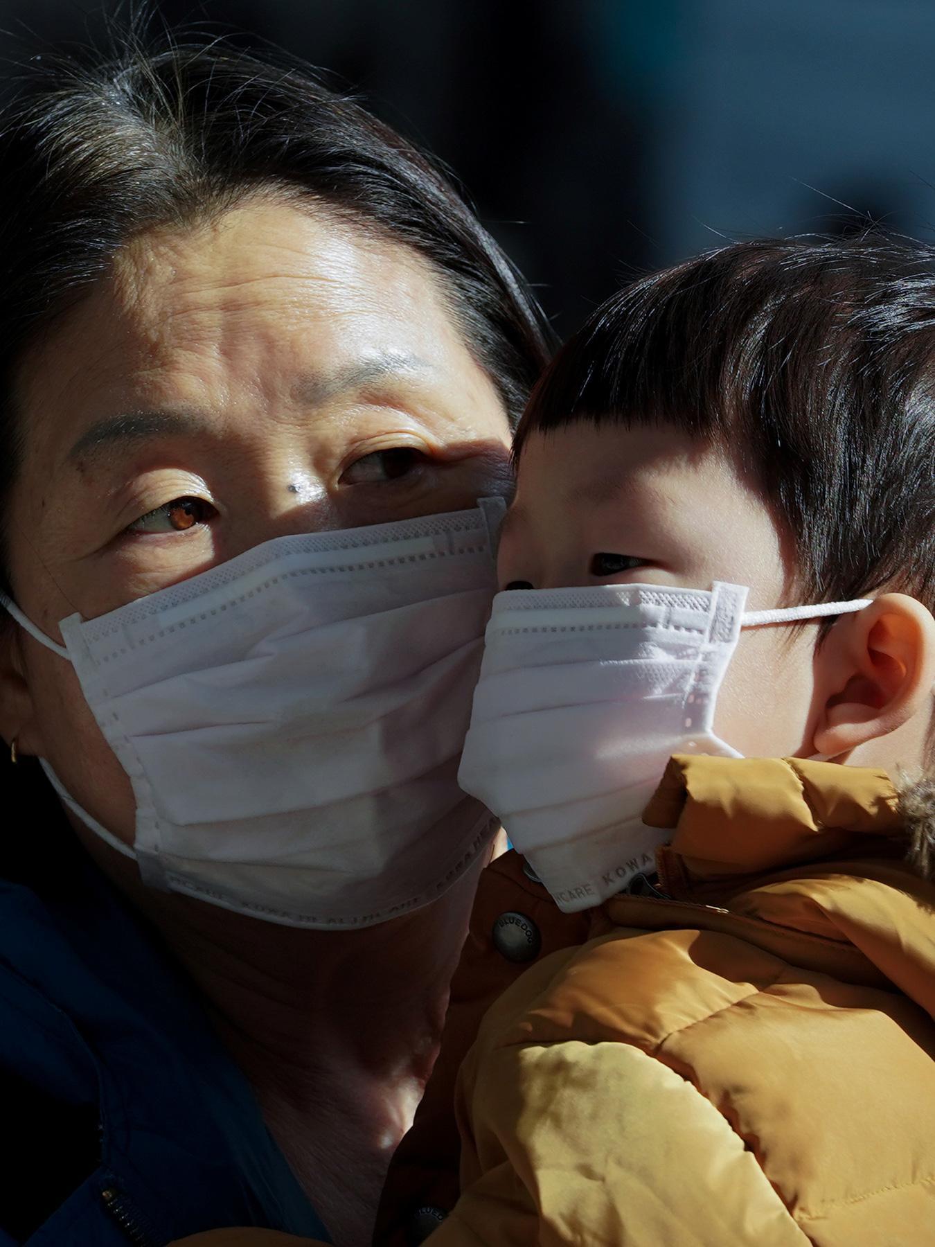 Why Global Governance of Disease Matters for the Emergence of a Novel Coronavirus