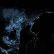 Smoke and Mirrors in Bangladesh